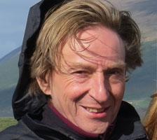 Heera Andreas Müller