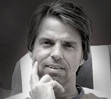 Marc Lendfers